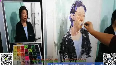 郑州思想者美术高考培训机构  郑州排名前十的画室   郑州最强画室