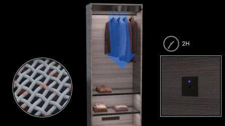 LEMA Air Cleaning System空气净化系统