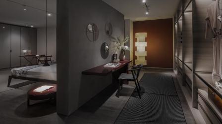 LEMA位于Giussano的showroom
