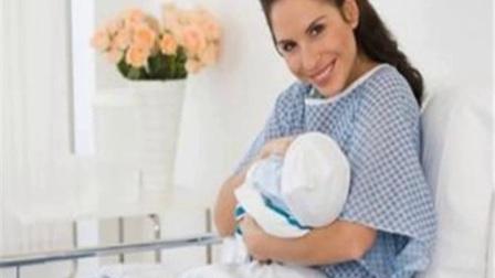 """剖腹产之后产妇一个""""屁""""可以缓解以后的痛苦,连护士都拍手称赞"""