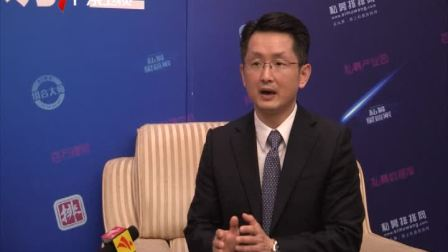 第十二届中国(深圳)私募基金高峰论坛广东新闻报道