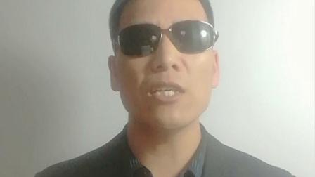 王老师讲解用肽方法