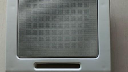 红外工地语音提示器