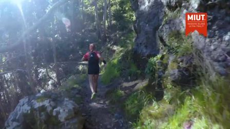 MIUT® 2017 - Full Course Video