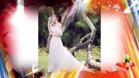 黄圣依与杨子结婚10年拍杂志封面,两人恩爱甜蜜超有夫妻相!