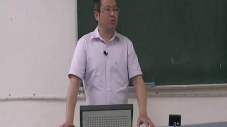 中医伤科学39之36.腰椎间盘突出症