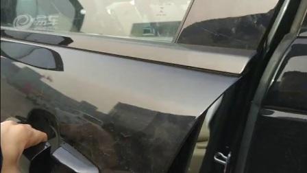 2018年款路虎行政3.0T时尚豪华全地形SUV