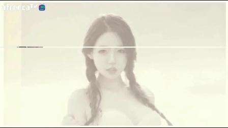 钟淑韩国美女主播BJ韩国美女主播热舞视频9-39