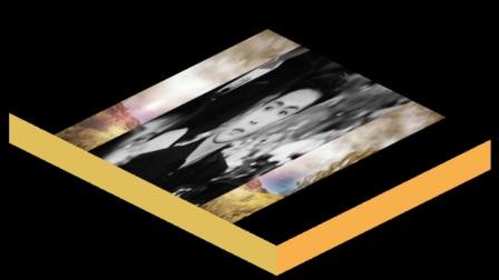 电视剧《紫川》被曝已开拍,迪丽热巴将与张艺兴新鲜合作