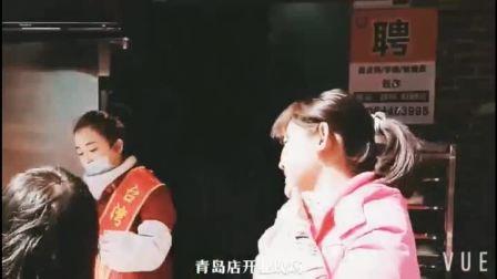 笨小鸭台湾手撕面包