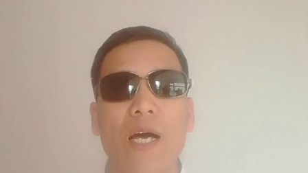 王老师讲补肽重要性