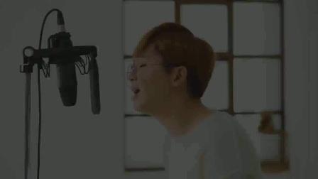 韩国美女主播钟淑美女热舞-韩国美女主播系列李秀-37