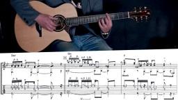 押尾光太郎tension教学第二部分—武汉光之谷音乐