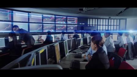 个股期权-股票期权-金米金服(期权汇)宣传片