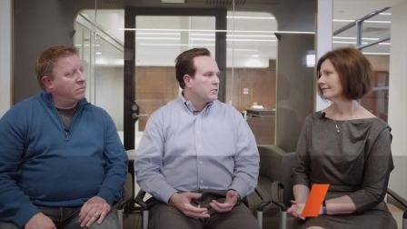 Allegion Ventures - Introducing The Fund