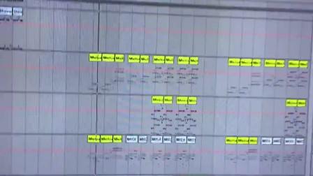 """""""李腾一""""之单曲《22度》全新Jamaster A Remix版,快將出版!"""