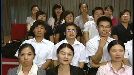 斳忠良-中小学公民道德教育5DVD-02 高清DVD