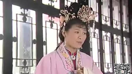 沂蒙小调王三姐挖菜(孙桂华 陈涛)