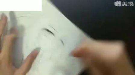 【五霸】神仙大佬在线绘画〔天降之物:伊卡洛斯〕