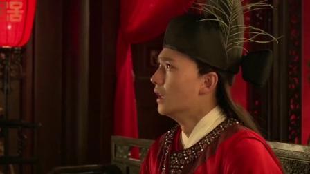 【杨洋】icon48第三届总选举Top10