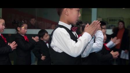 炘原文化宣传片