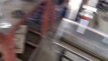 灌装视频2