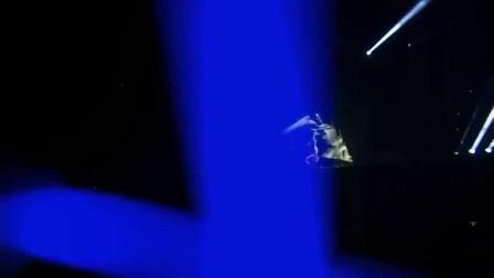 【mix4dj】Martin Garrix LIVE CONCERT 2018 HD