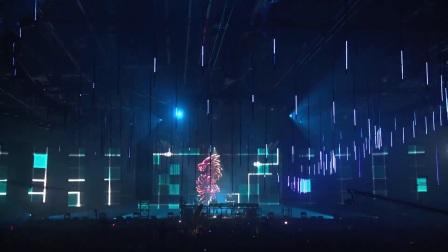 【mix4dj】NWYR Live @ A State Of Trance  850_ Utrecht