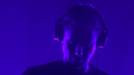 【mix4dj】Armin van Buuren's warm-up set live at A State Of Trance 850