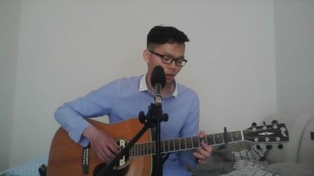 吉他弹唱 成都