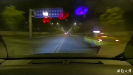 超速驾驶 害人害己