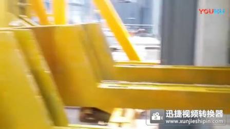 箱式铲车淬火炉2_标清