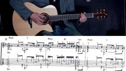 押尾光太郎tension教学第三部分—武汉光之谷音乐