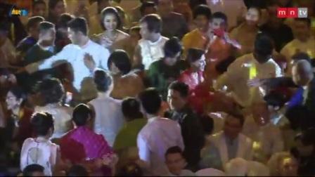 Myanmar{xXx}ဇာတ္ပိုု့ဆုုရွင္_အကယ္ဒမီ_ပိုုင္ျဖိဳးသုု_(Academy_Award_2018