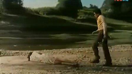 老电影-《神女峰的迷雾》(1980)(国产电影、怀旧电影、改革初期、悬疑推理片)_标清_标清
