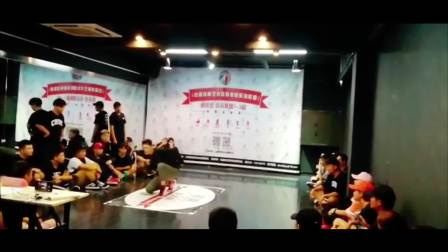 郑州锁舞培训机构 河南专业的locking教练班 皇后舞蹈