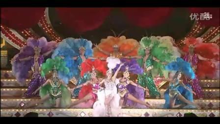 ayu 滨崎步2007年巡回演唱会高清晰ASIATOUR2007Tour.of.Secret~cd2