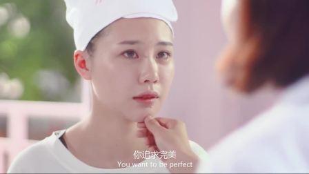 广州韩式皮肤管理加盟创业|权威正规皮肤管理中心|纤美时光