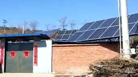 光伏发电太阳能发电并网免费加盟详情微电18642951268全国,国批发全套光伏组件技术支持,价格全网最低,微信18642951268