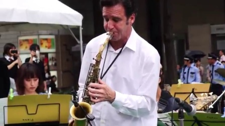 ERIC MARIENTHAL - PLAY FUNKY