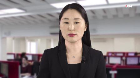 """XM 外汇新闻:26.03.2018  贸易战继续""""发酵"""",金价受益而美元再跌"""