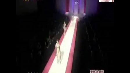6薄纱透明时装秀_法国时装秀 珍藏版透明时装秀, 透视装_高清
