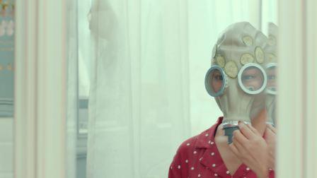 圣戈班多元舒适最新视频-空气篇
