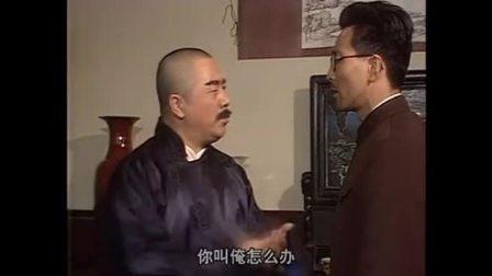 电影--决战东线上