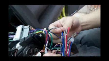 低音炮安装视频_超清_自定义转码_640x360