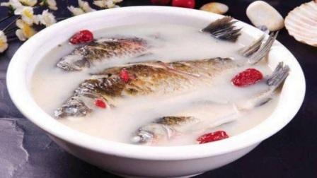 吃什么补肾两款男女都可以喝的煲汤食谱