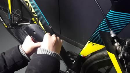 新款智能电动打气筒完整版视频