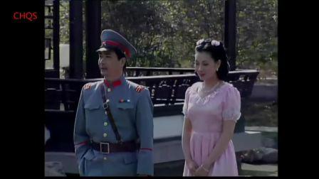 黄梅戏电视剧【啼笑姻缘】第4—6集