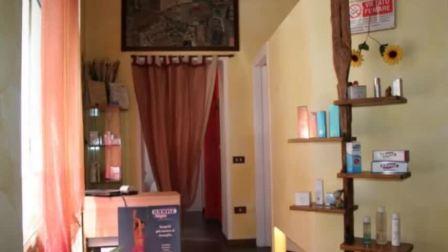 51073 阿莫尼亚美容院