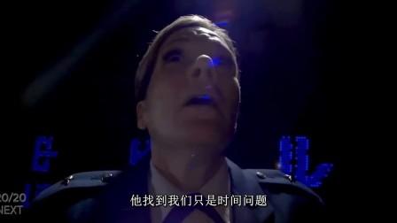 神盾局特工第5季15集中文预告片